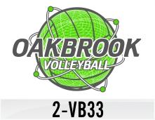 2-vb33