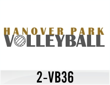 2-vb36