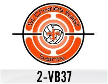 2-vb37