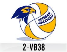 2-vb38