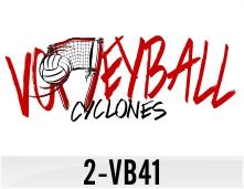2-vb41