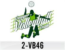 2-vb46