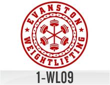 1-WL09