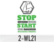 2-WL21