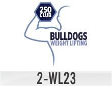 2-WL23