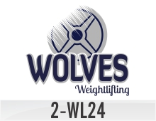 2-WL24