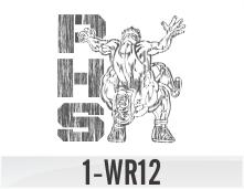1-wr12