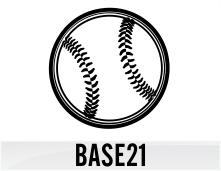 BASE21