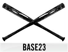 BASE23