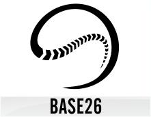 BASE26