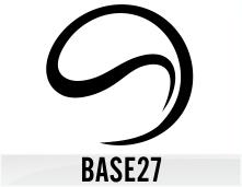 BASE27