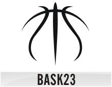 BASK23
