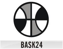 BASK24