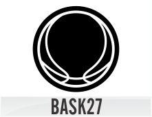 bask27