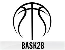 bask28