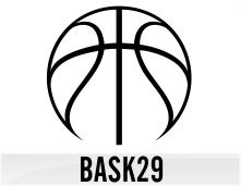 bask29