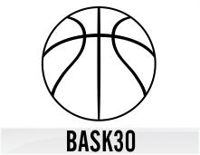 bask30