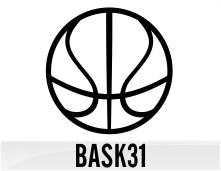 bask31
