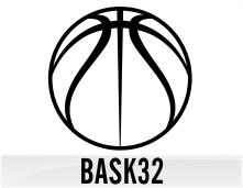 bask32