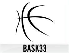bask33