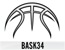 bask34