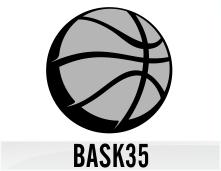 bask35