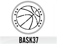 bask37