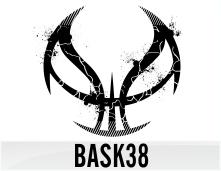 bask38