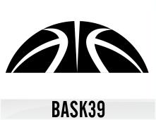 bask39