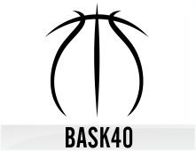 bask40