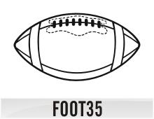 FOOT35