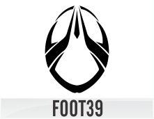 foot39