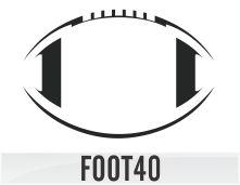 foot40