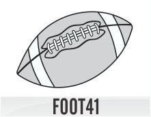 foot41