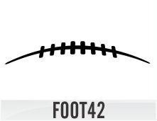 foot42