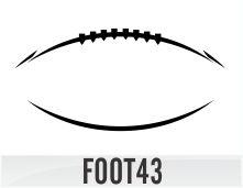 foot43