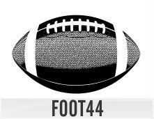 foot44
