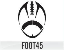 foot45