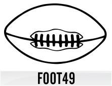 foot49