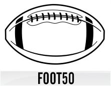 foot50