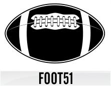 foot51