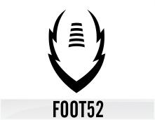 foot52