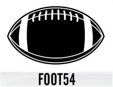 foot54