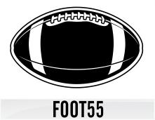 foot55