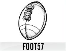 foot57