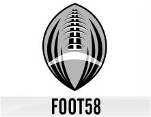 foot58