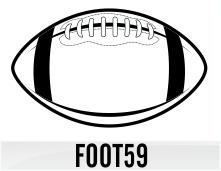 foot59