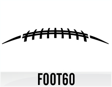 foot60