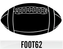 foot62