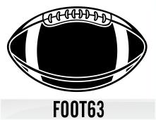 foot63